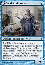 ▼▲▼ Sondeur de secrets (Delver of Secrets) Innistrad #51 FRENCH Magic MTG