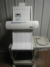 Vidar Diagonistic Pro Plus Xray Film Scanner w/ Stand