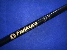 """Fujikura Vista Pro 90 X Flex Driver Shaft Uncut in Raw State 46"""""""