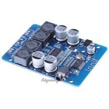 TPA3118 2x30W Bluetooth Digital Stereo Audio Receiver Amplifier Module Board DIY