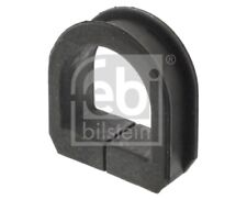 FEBI Lagerung Lenkgetriebe für  VW SEAT 463851