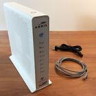 ARRIS SURFboard (24x8) DOCSIS 3.0 Cable Modem AC1750 Dual-Band Router SVG2482AC