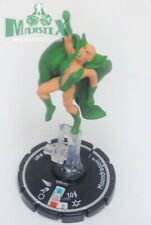 Heroclix Clobberin 'Time Set Moondragon #087 figura única/Súper Raro!