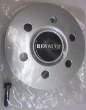 Renault Intra 055 Nabendeckel Felgendeckel Nabenkappe center hub cap