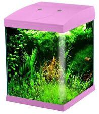 Unbranded Aquarium