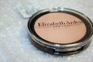 Sponge-On Cream Foundation Makeup Elizabeth Arden Flawless Porcelain Beige 4 NYC