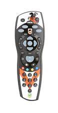 Genuine Foxtel NRL Remote South Sydney RABBITOHS - IQ