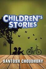 Children's Stories by Santosh Choudhury (2016, Paperback)