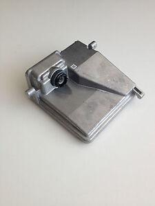 VW Audi Seat Skoda Frontkamera FAS Front Kamera Distanzsensor Camera 5Q0980653C