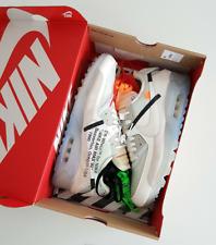 nike air max 90 off white desert in vendita   eBay
