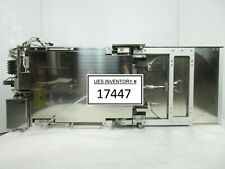 TEL Tokyo Electron 849 CHP Chilling Hot Plate Process Station ACT12 200mm