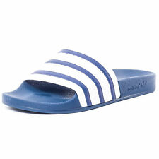 adidas Flip Flops Synthetic Sandals & Beach Shoes for Men