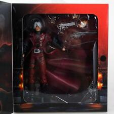 "NECA Devil May Cry NEW Ultimate Dante 7"" Action Figure CAPCOM Player Select"