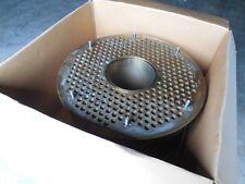 Ingersoll Rand 7X12726 Centac 3C Air Compressor Cooler 67895441