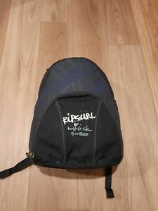 Ripcurl Nintendo Gamecube Backpack - Medium