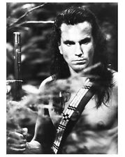 DANIEL DAY-LEWIS still from THE LAST OF THE MOHICANS - (C318)