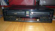 CD Recorder Wechsler Pioneer PDR-W 739