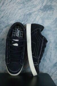 Vans Rowley Squares 44,5 -US:11 (old skool thrasher baker sk8 hi skateboards)