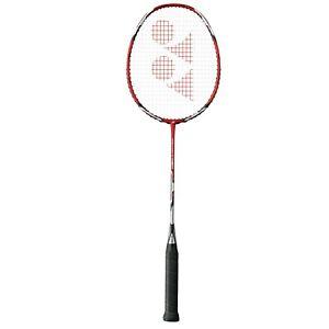 Yonex Voltric 7 Neo Badminton Racket