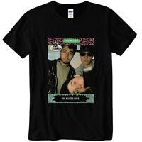 Beastie Boys Gildan T-shirt size S to 2XL