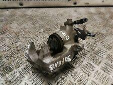 Skoda Superb MK1 2.5 TDI Diesel (01-08) Rear Left Passenger Side Brake Caliper