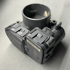 Throttle Body For Liberty Grand Cherokee Dakota Nitro 3.7L Bosch OEM 0280750203