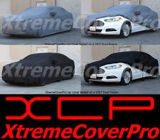 Car Cover 2015 2016 2017 2018 2019 Ford Focus Hatchback