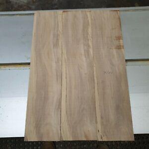 blackheart sassafras tassie thick veneer Wood Craft Woodworking timber tonewood