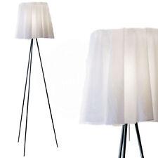 Flos - ROSY ANGELIS - Lampada da terra/Floor lamp - grigio/grey - F6160020