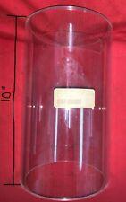 Groco Sight Glass GROCO-s-88-a