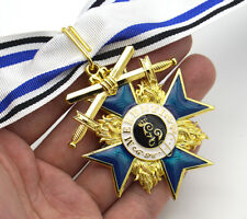 German  Bavarian Order of Military Merit 2nd Class