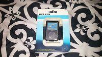 Belkin Neoprene Arm Band For Sansa Fuze  Sandisk MP3 2GB 4GB 8GB
