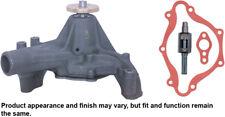 Cardone Industries 58-147H Remanufactured Water Pump