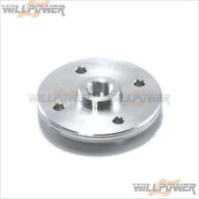 B2102 Inner Head Button Burn Room (RC-WillPower) O.S. OS Engine Rebuild