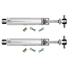 Viking Crusader Rear Shocks 1958-96 Chevy Full Size (ex 71-96 wagons)