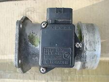 Luftmassenmesser Subaru Impreza 1,6i Bj.93  22680-AA170