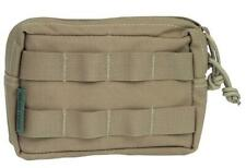 Warrior Assault Systems Small Horizontal Utility Pouch