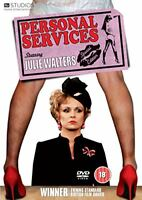 Personal Services (Special Edition) [DVD][Region 2]