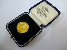More details for vintage 1700s king george iii gold coin