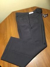 cb0e101cee68 Circle S Men s Pants for sale