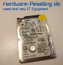 """HP 500GB 7200 rpm 2.5"""" SATA HTS725050A7E630 634925-001 CP1380 678309-002"""