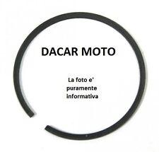 206.0355 SEGMENTO DE D.52X1 CROMADO POLINI ITALJET : DRAGSTER 50 LC