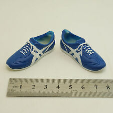 1/6 Scale HOT Male Running Shoes (Hollow) TOYS X29-03