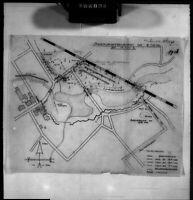212. Infanterie-Division Einsatz Oranienbaumer Kessel von 1941 - 1943