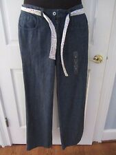 NWT Sag Harbor Jean Company Jeans size 8 MSRP $40 Light Weight Jeans