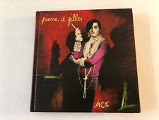 1996 Pierre et Gilles, ACC, 3980451631