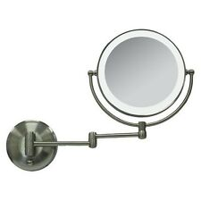 Zadro Lighted Makeup Mirrors For Sale Ebay
