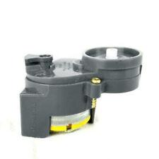 Side Brush Motor For iRobot Roomba 500 600 700 800 900 Series Durable Practical