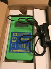 Milwaukee Sm700 Standard Portable Lux Light Meter