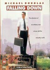 Falling Down (Michael Douglas) DVD R4